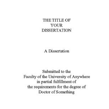 featured_dissertation